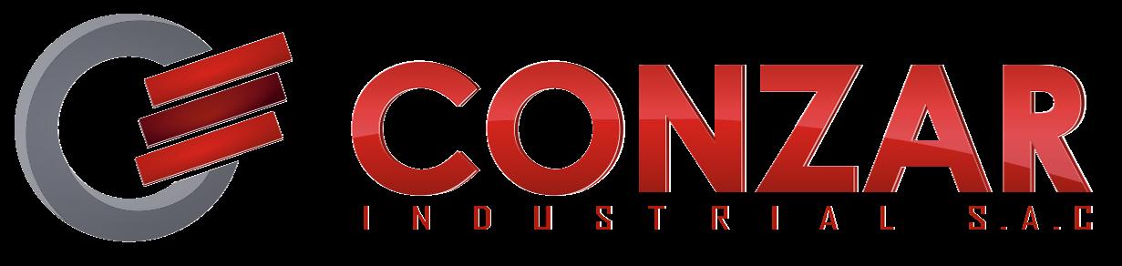 Conzar Industrial